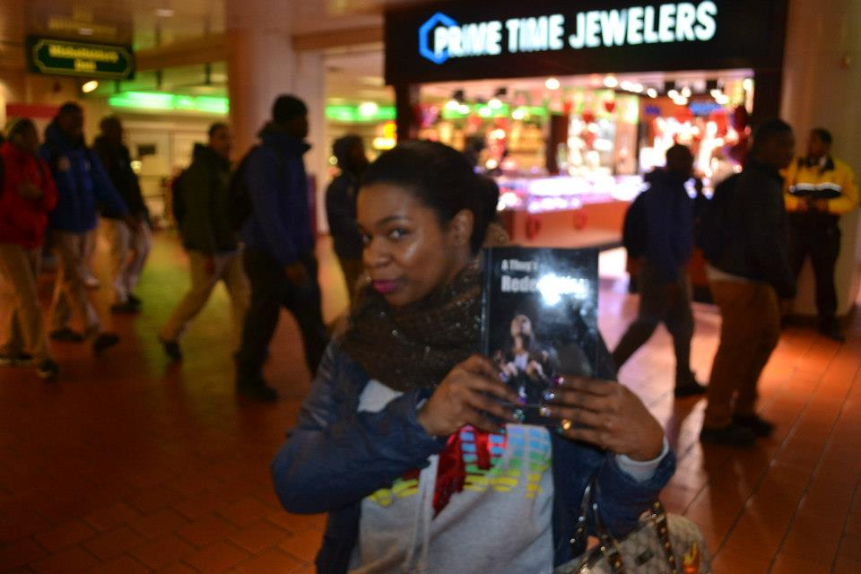 Urban Fiction Novels on Amazon and Amazon Kindle